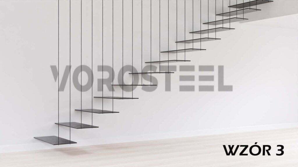 schody metalowe 3