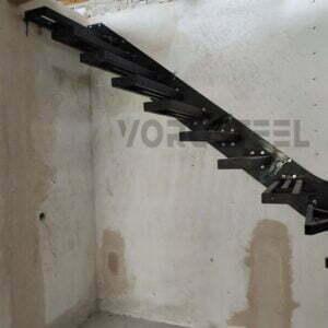 schody pułkowe Radom